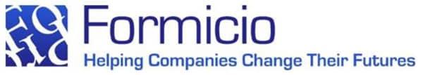 Formicio logo